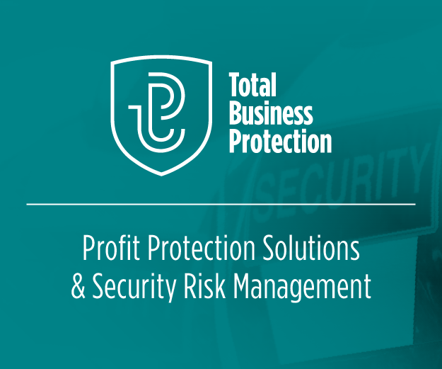 MPU Total Business Protection